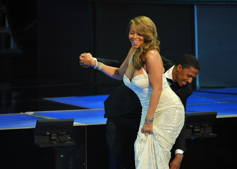 People's Choice Awards 2010 - Show