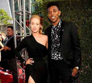 nick young iggy