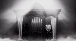 "Big Sean Releases ""Blessings"" Video Feat. Drake And Kanye West [VIDEO]"