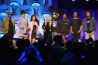 JAY Z Takes It To The Tweets To Defend Tidal From Naysayers