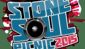 Stone Soul Picnic 2015
