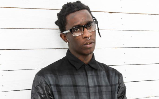 young thug featured image