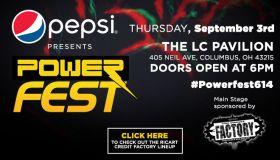 Powerfest 2015