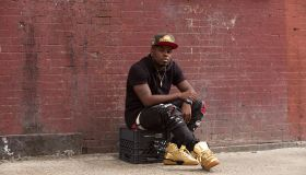 T Wayne