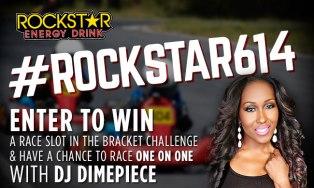 #Rockstar614
