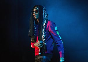 2 Chainz In Concert - Indianapolis, IN
