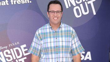 Disney-Pixar's 'Inside Out' - Los Angeles Premiere