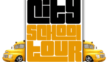 City School Tour