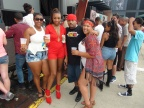 Powerfest 2015 DAM CAM [Photos]