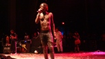 Rich Homie KILLS The Credit Factory Main Stage at Pepsi Powerfest