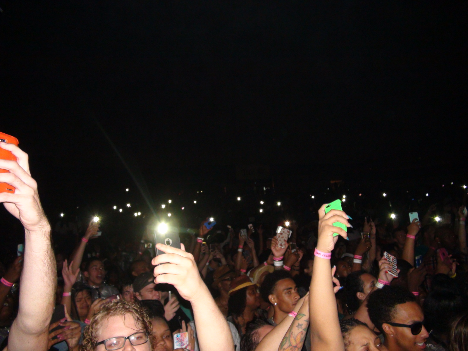 Powerfest photos 2015
