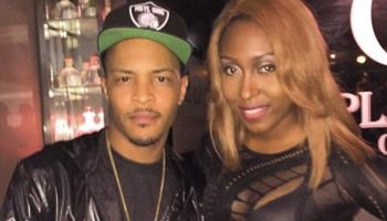 Dimepiece and T.I.