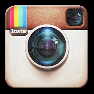 instagram z1079