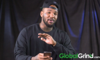 The Game Disses Young Thug During Freestyle, Selena Gomez Confesses To Undergoing Chemotherapy & More
