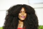Erykah Badu Disses Iggy Azalea At The Soul Train Awards