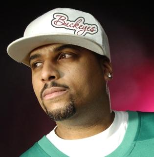 DJ Big Bink