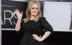Did Adele Really Turn Down A Collab Request From Beyonce? Here's Her Answer…