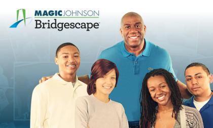 MJ Bridgescape 2