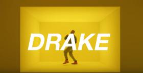 Drake/TMobile