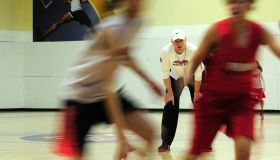 Van Horn's Builds The Future of Basketball in Colorado