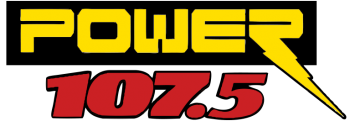 power_header_logo