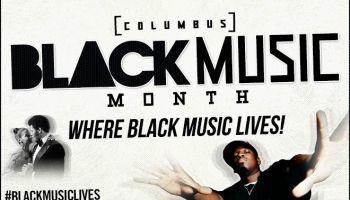 black music month 2016