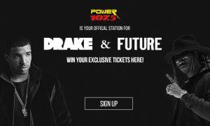 Drake-Columbus-Contest_Enter-to-win_WCKX_Columbus_RD_May-2016