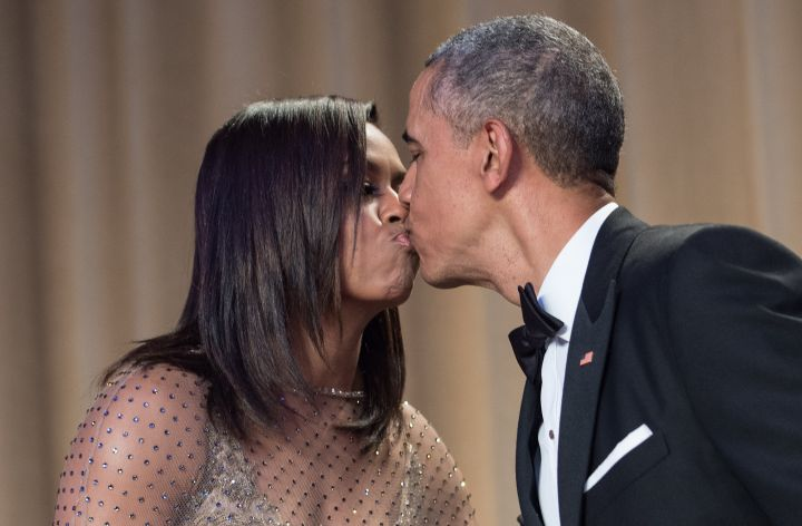 #35 Their Love #marriagegoals