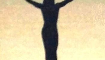 Holy Week Crucifix Logo-Several Ministers' Alliances Indpls- Mt Olive 032516