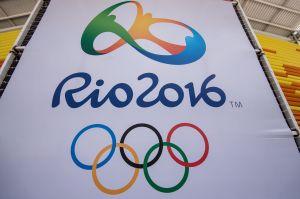 OLY-2016-RIO-OLYMPIC PARK-LOGO
