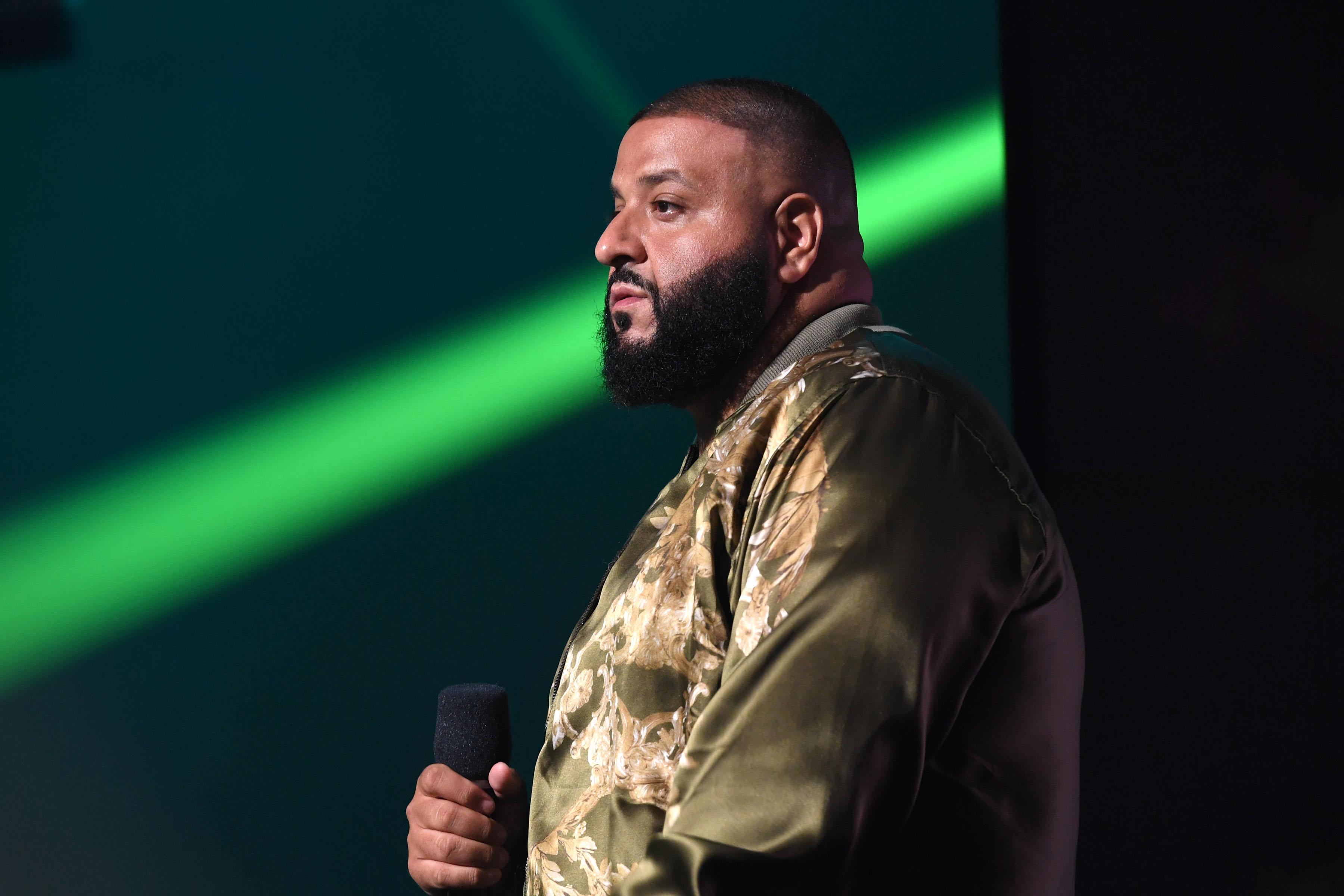 BET Hip Hop Awards 2016 - Show