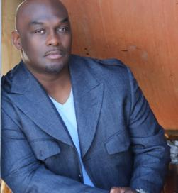 Tommy Ford