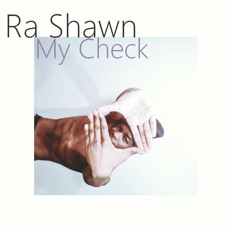 Columbus Street Heat: RaShawn