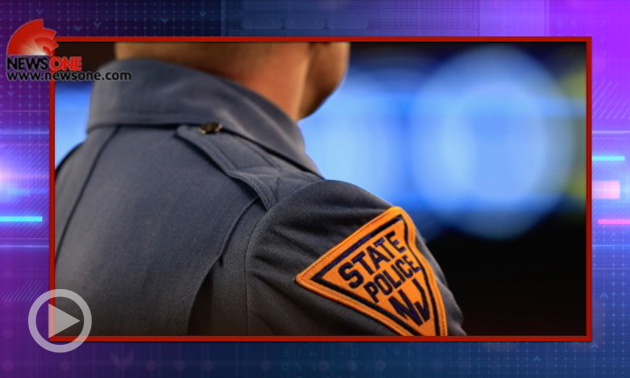 NewsOne Top 5: Cop Fires At Teens Who Knocked On His Door By Mistake...AND MORE