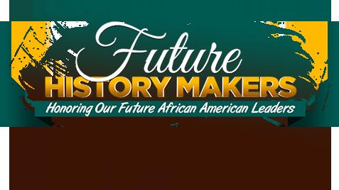 future header logo