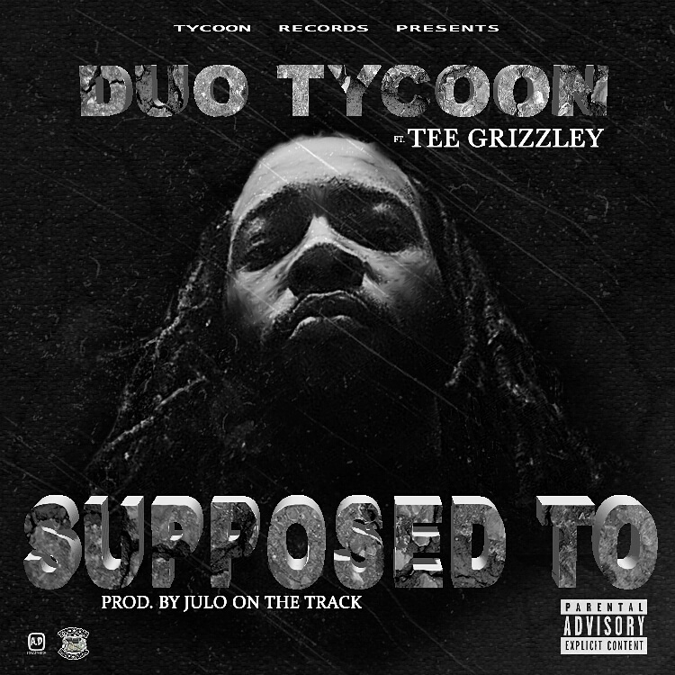 columbus street heat duo tycoon supposed to