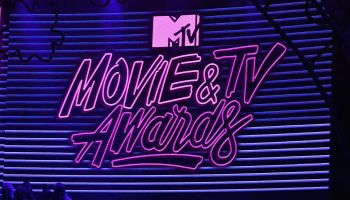2017 MTV Movie And TV Awards - Show