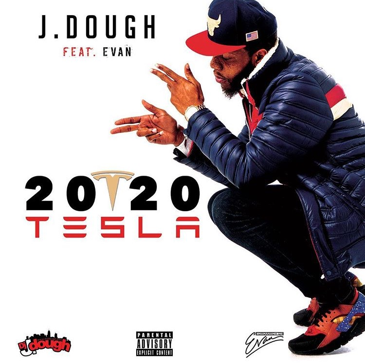 columbus street heat j dough evan 2020 tesla