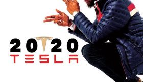 columbus street heat j dough evan 2020 tesla