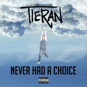 tieran side to side