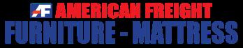 American Freight Logo