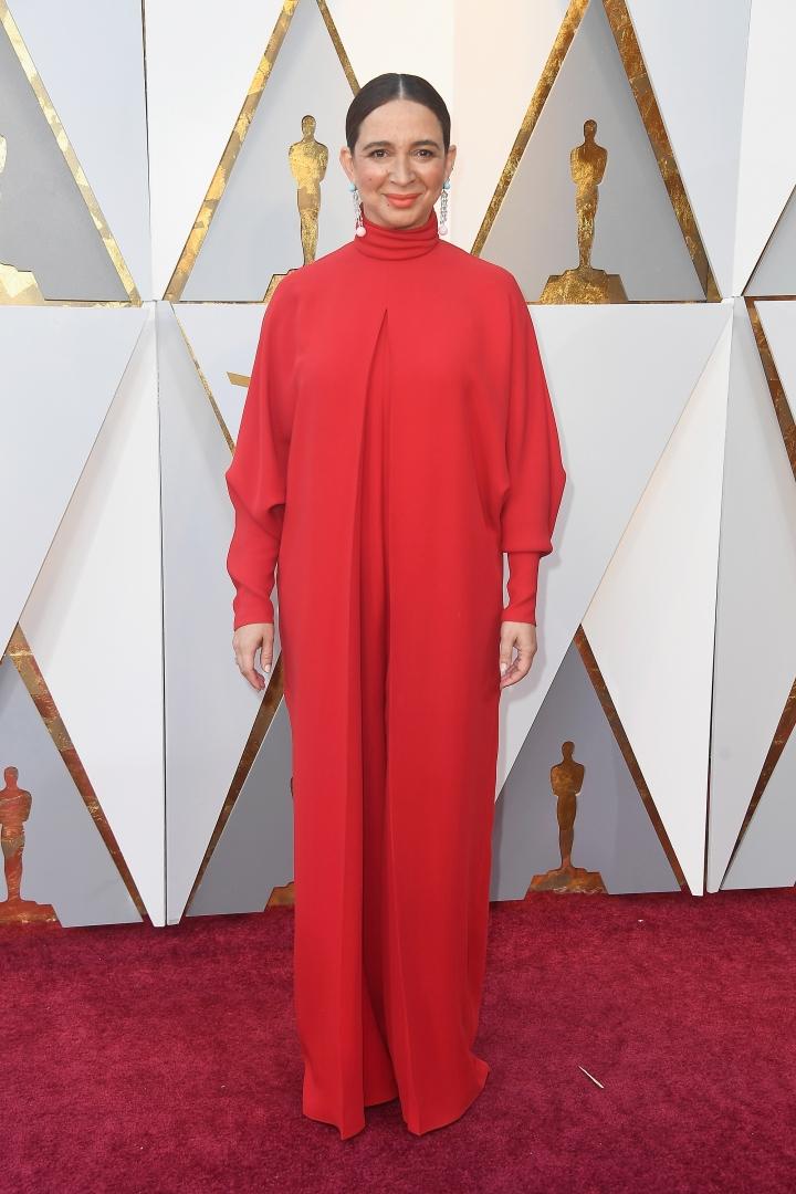 Slay! Black Excellence at the 90th Oscars