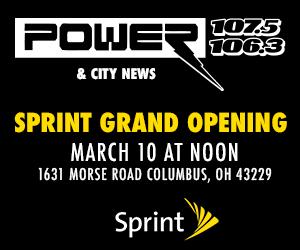 City News at Sprint