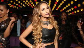 'Love & Hip Hop New York' Season 5 Premiere