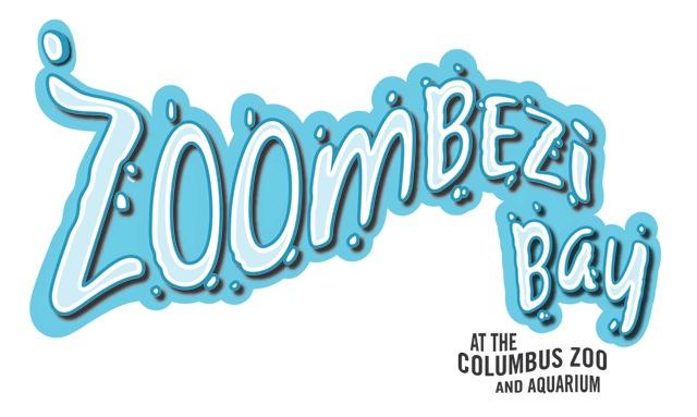 Zoombezi Bay