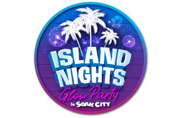 King's Island Island Nights