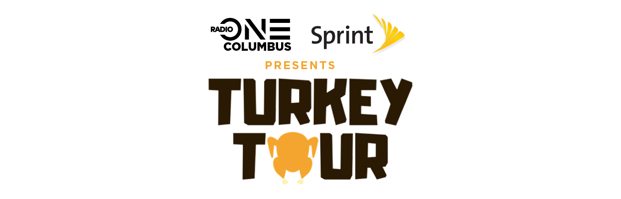 Turkey Tour Header Logo