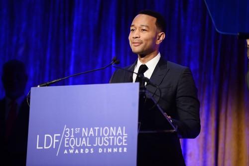 LDF 31th National Equal Justice Awards Dinner