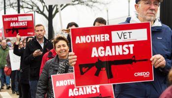 US-SHOOTING-SCHOOL-CONGRESS