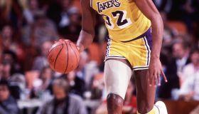 Classic NBA